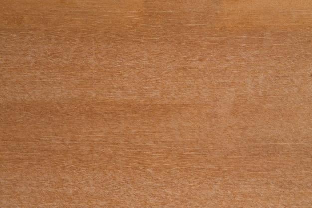 Fundo de madeira da textura do preto natural rústico velho abstrato do grunge. Foto Premium