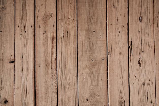 Fundo de madeira de textura baixar fotos gratuitas for Sfondo legno hd
