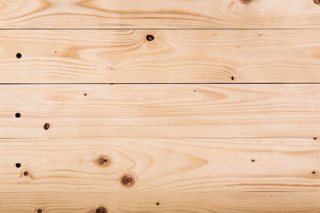 Fundo de madeira lacado de close-up Foto gratuita