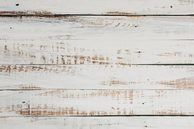 Fundo de madeira vintage rústico Foto gratuita