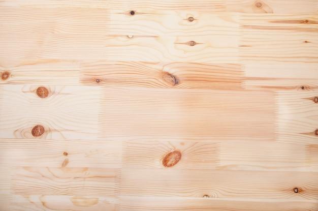 Fundo de madeira Foto Premium