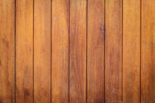 Fundo de madeira Foto gratuita