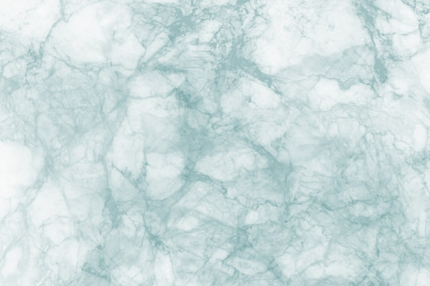 Fundo de mármore azul. Foto Premium