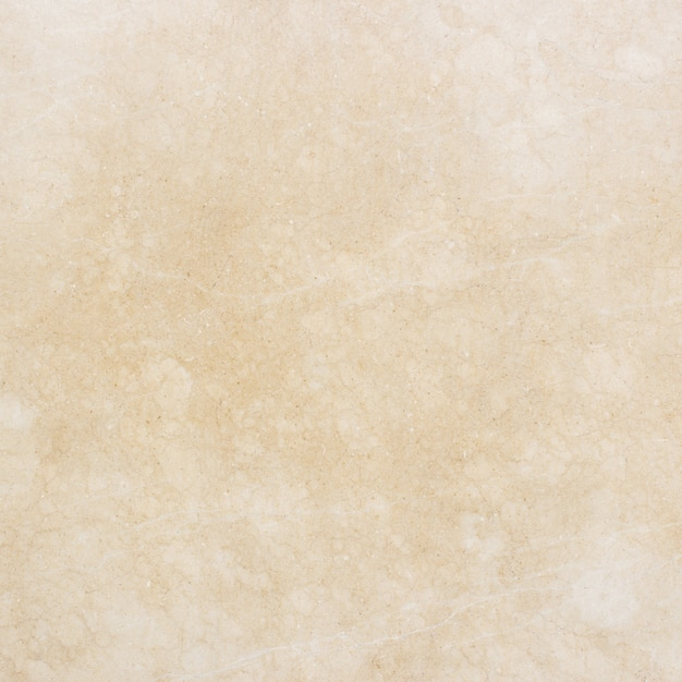 Fundo de mármore creme ou textura Foto Premium