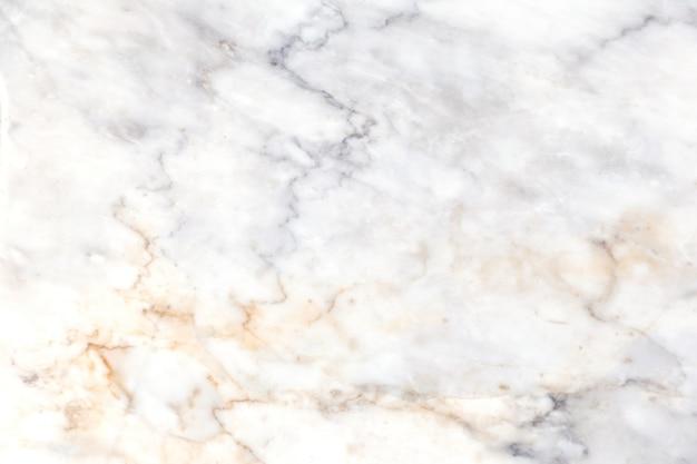 Fundo de mármore da textura para a decoração exterior interior e o projeto de construção industrial. Foto Premium