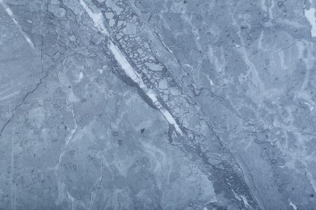 Fundo de mármore preto. fundo com textura e padrão de pedra e rocha natural de cor escura, cinza, mármore ou granito. Foto Premium