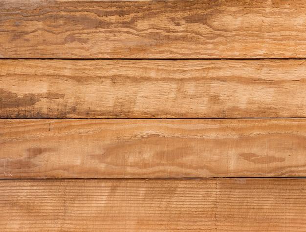 Fundo de mesa de madeira Foto gratuita