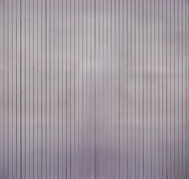 Fundo de metal ou textura de chapa de aço Foto gratuita