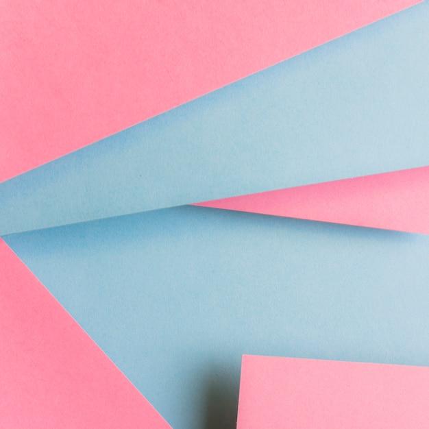 Fundo de papel de cartão de minimalismo de textura Foto gratuita