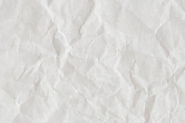 Fundo de papel de espaço de design texturizado Foto gratuita