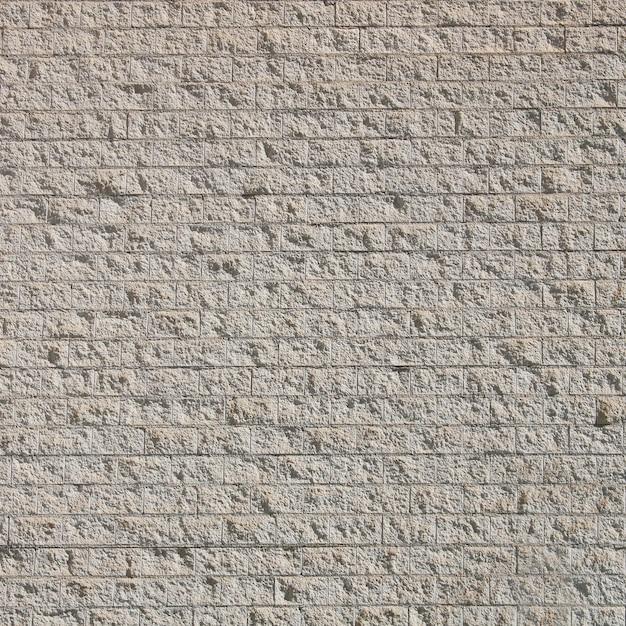 Fundo de parede ashlar ou textura Foto Premium