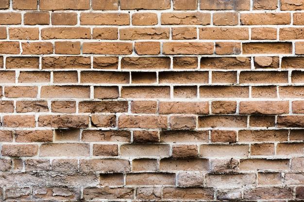 Fundo de parede com velho padrão de estilo sujo e vintage Foto gratuita