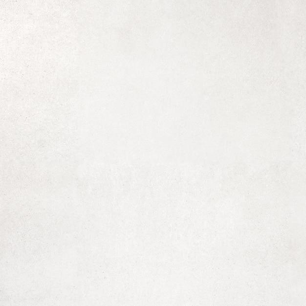 Fundo de parede de azulejos ou textura Foto Premium
