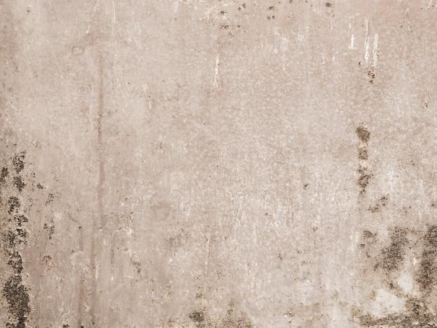 Fundo de parede resistiu texturizado Foto gratuita