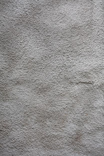 Fundo de parede rua envelhecido, textura com rachaduras e arranhões Foto Premium