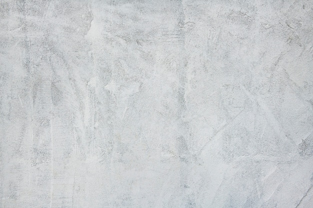 Fundo de parede texturizado concreto cinza Foto Premium