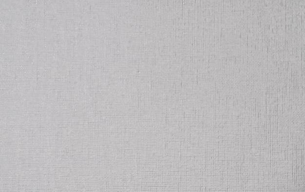 Fundo de pedra bege, textura natural de travertino Foto Premium
