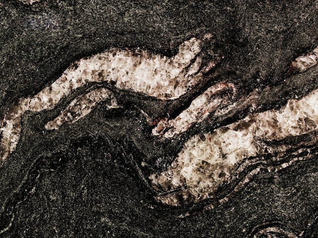 Fundo de pedra textura abstrata Foto gratuita