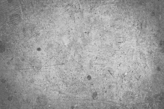 Fundo de piso de concreto riscado Foto gratuita