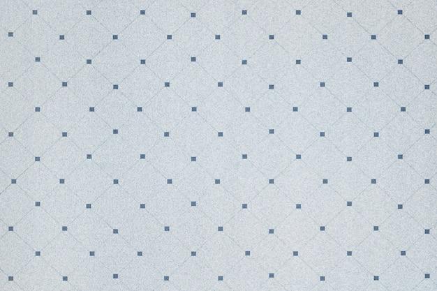 Fundo de piso em azulejo Foto gratuita