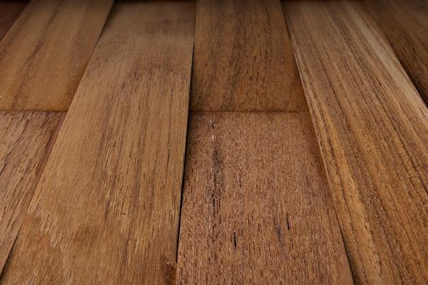 Fundo de produto de superfície de madeira Foto gratuita