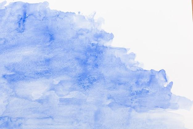 Fundo de respingo aquarela Foto gratuita