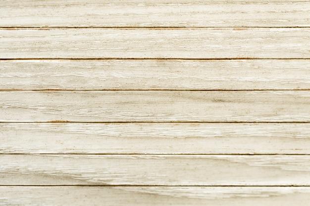 Fundo de revestimento de textura de madeira clara Foto gratuita