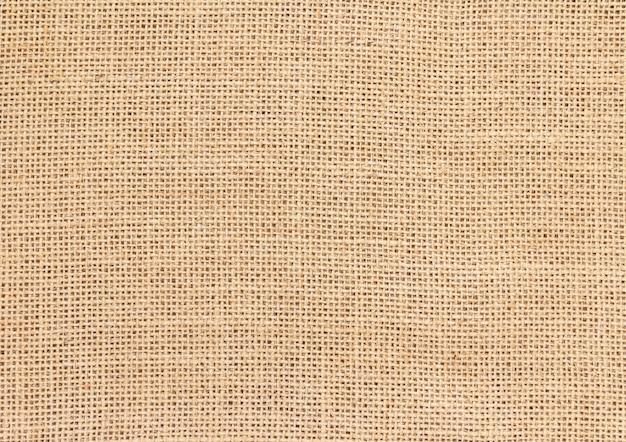 Fundo de serapilheira e textura Foto Premium