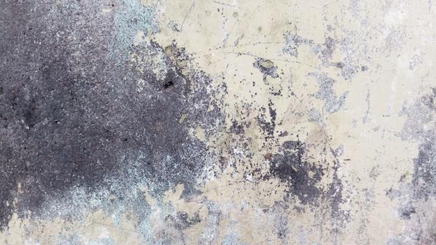 Fundo de superfície áspera textura abstrata parede Foto gratuita