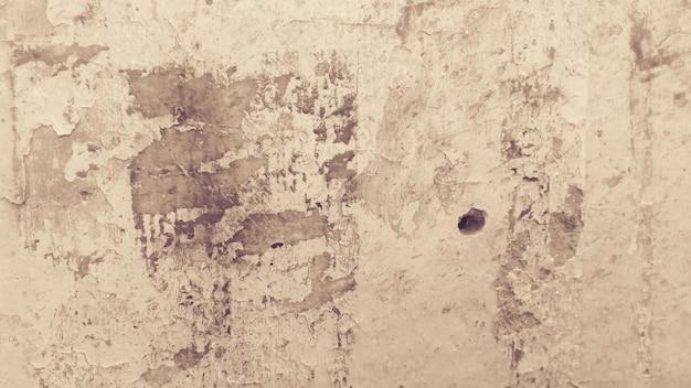 Fundo de superfície áspera textura abstrata Foto gratuita