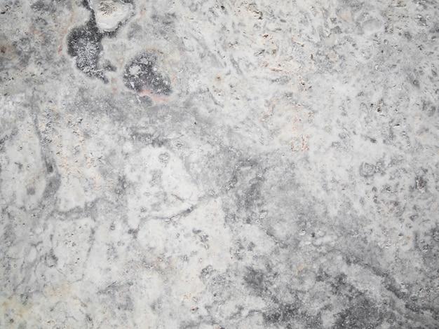 Fundo de superfície cerâmico do close-up Foto gratuita