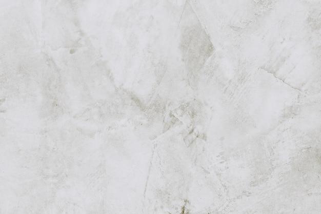 Fundo de superfície de cimento em escala de cinza. Foto Premium