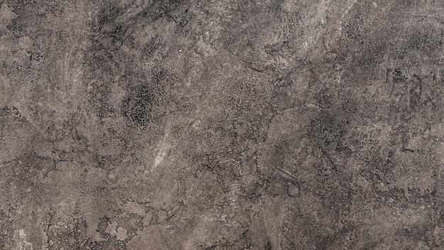 Fundo de superfície de concreto cinza Foto gratuita