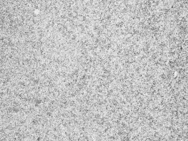 Fundo de superfície de rocha close-up Foto Premium