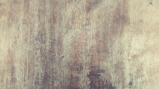 Fundo de superfície de textura de madeira abstrata Foto gratuita