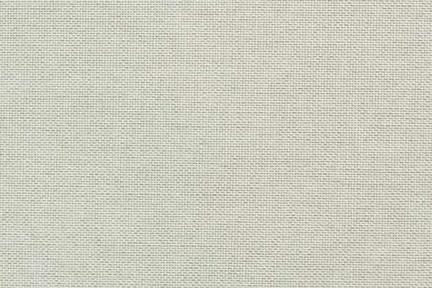 Fundo de tecido de microfibra branco Foto gratuita