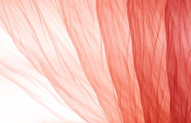 Fundo de têxteis, imagem sem gradientes Foto Premium