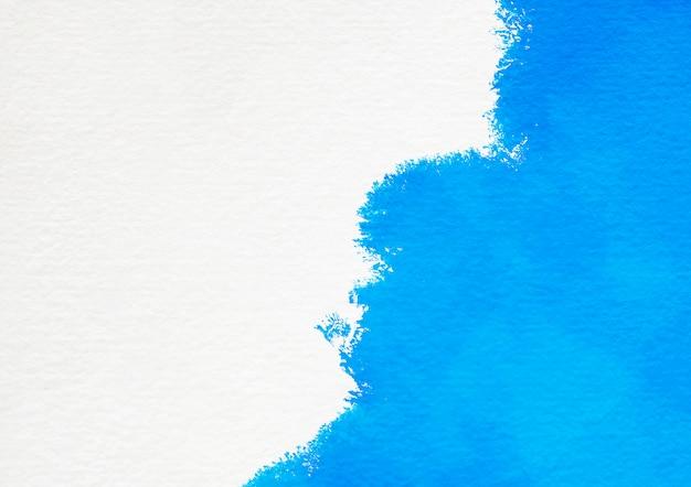 Fundo de textura aquarela Foto gratuita