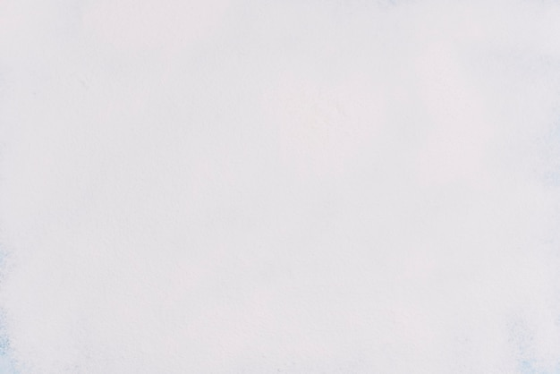 Fundo de textura cinza claro Foto gratuita