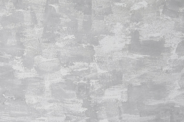 Fundo de textura de cimento, close-up, cinza Foto Premium