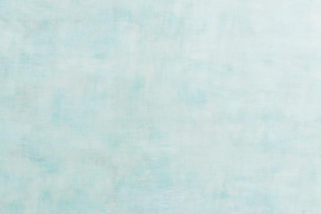 Fundo de textura de cor do céu Foto gratuita