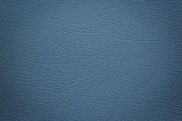 Fundo de textura de couro roxo Foto Premium