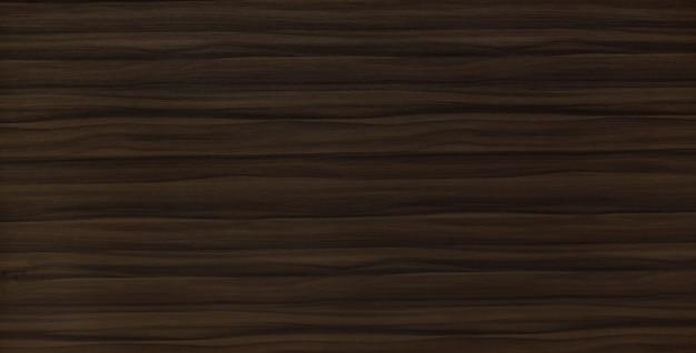 Fundo de textura de madeira bonita legal sem costura Foto Premium