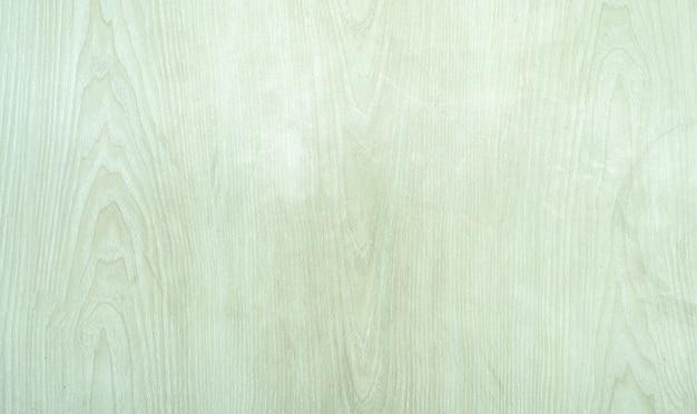 Fundo de textura de madeira clara com um espaço para texto ou desenho Foto Premium