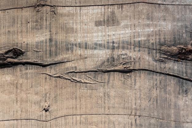 Fundo de textura de madeira com espaço de cópia Foto gratuita