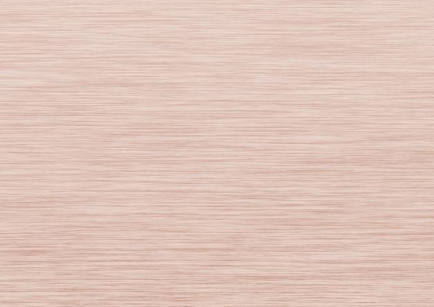 Fundo de textura de madeira marrom Foto Premium