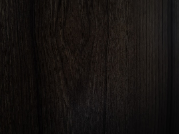 Fundo de textura de madeira premium de luxo Foto Premium