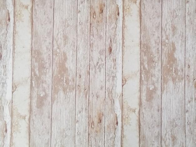Fundo de textura de madeira Foto gratuita