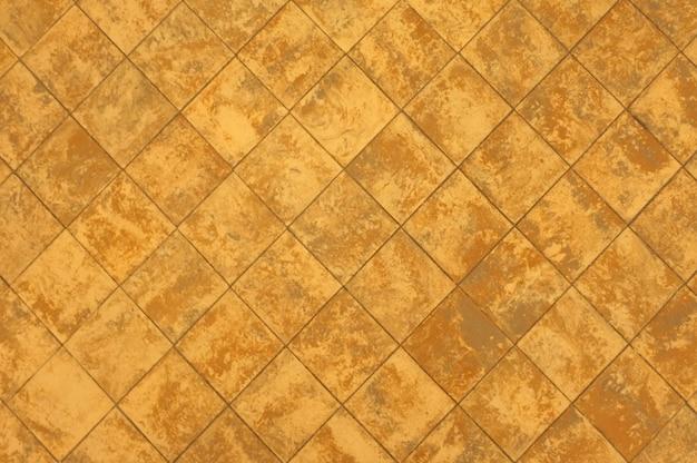 Fundo de textura de mármore acetinado Foto Premium