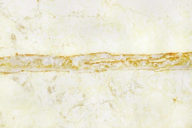Fundo de textura de mármore branco dourado, piso de pedra natural. Foto Premium